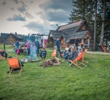 imprezy integracyjne w Zakopanem i Bukowinie Tatrzańskiej