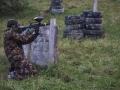 paintball imprezy integracyjne zakopane bukowina tatrzańska