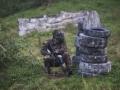imprezy integracyjne bukowina tatrzańska zakopane
