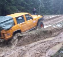 off-road zakopane bukowina tatrzańska