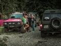 offroad imprezy integracyjne bukowina tatrzańska