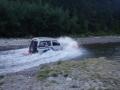 integracyjne off-roadowe zmagania w bukowinie tatrzańskiej